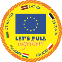 logo-lets-pull-together-200px